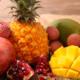 de-gezondste-fruit-top-10-4-is-superfood