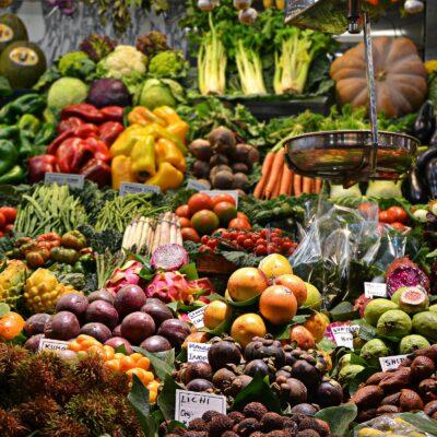 de-gezondte-fruit-top-10-4-is-superfood