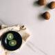 dieet; 5 redenen om het niet te doen