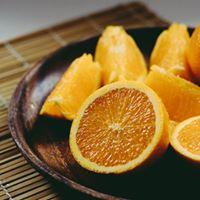 anti-verkoudheids dieet