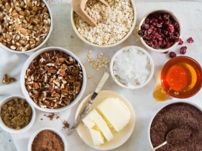 wat-is-de-havermout-voedingswaarde
