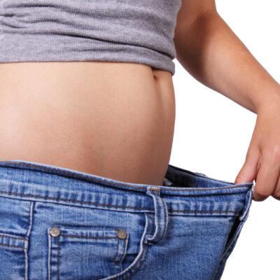 hoe-jij-20-kilo-afvallen-aanpakt-zelfs-zonder-ontbijt
