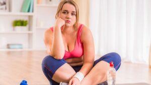 40-kilo-afvallen-gaat je-lukken-zonder-dieet
