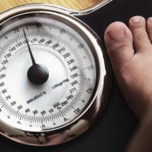 wat-is-mijn-ideale-gewicht-alle-meetpunten