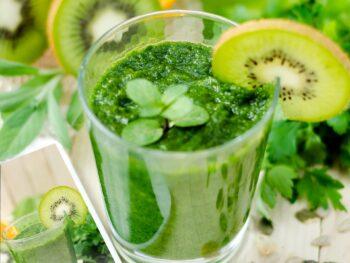 voordelen van groentesappen