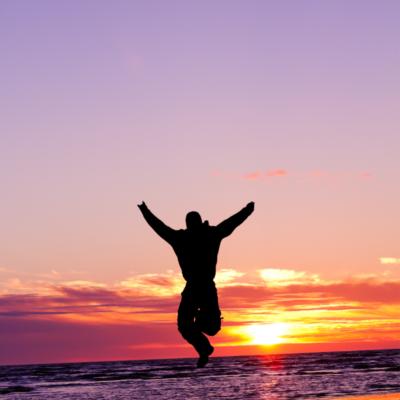 een-groot-resultaat-met-afslanken-denk-positief