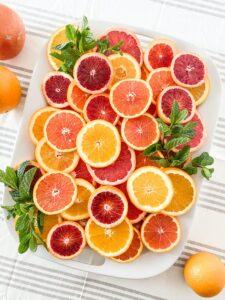 wat-maakt-de-grapefruit-zo-gezond