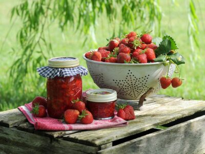 welk-fruit-met-weinig-suiker-eet-jij-vaker