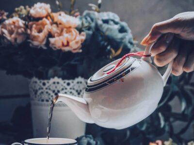 welke-soort-thee-is-gezond-varieer-vooral
