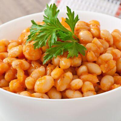 wat-maakt-witte-bonen-in-tomatensaus-gezond