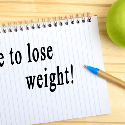 afvallen-met-intermittent-fasting-is-gezond