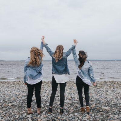 een-afvallen-blog-voor-een-blijvend-slank-lijf