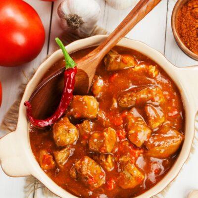 een-kip-stoofpot-om-van-te-smullen-met-recept