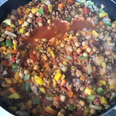gezond-recept-zoete-aardappel-oven-met-linzen