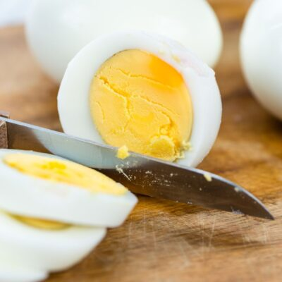 Een weinig calorieën lijst die je helpt met afvallen