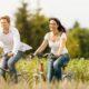 afvallen-door-fietsen-zo-doe-je-dat