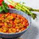 gezond-smullen-van-deze-zoete-aardappel-stamppot