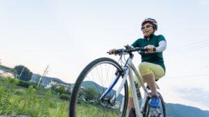 je-manier-van-fietsen