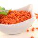 rode-linzen-koken-is-niet-moeilijk-linzensoep