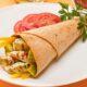 gezonde-wraps-met-kip-snel-gezond-en-simpel