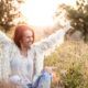langzaam-afvallen-geeft-je-5-grote-voordelen