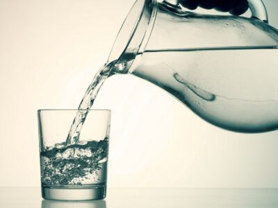 9-voordelen-van-water-drinken -op-een-rij