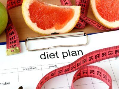 afvallen-lukt-niet-ondanks-dieet-7-tips