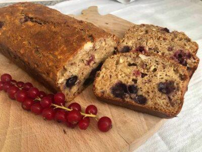 gezonde-cake-zonder-suiker-met-fruit-is-heerlijk